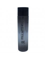 KerActive Forever Blonde Shampoo Paul Mitchell Shampoo for Unisex 8.5 oz
