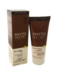 Phytospecific Ultra-Smoothing Mask by Phyto for Unisex - 6.9 oz Mask