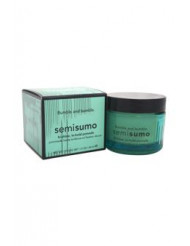 Semisumo Pomade by Bumble and Bumble for Unisex - 1.5 oz Pomade