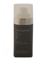 Perfect Hair Day (PhD) Night Cap Overnight Perfector by Living Proof for Unisex - 4 oz Perfector