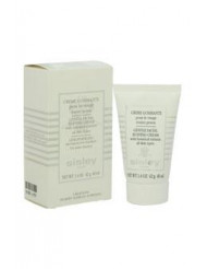 Gentle Facial Buffing Cream with Botanical Extract - All Skin Types by Sisley for Unisex - 1.4 oz Cream