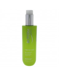 Pure-Fect Skin Micro-Exfoliating Purifying Toner - Normal to Oily Skin Biotherm Toner for Unisex 6.76 oz