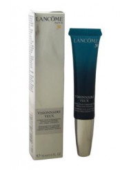 Visionnaire Yeux Advanced Eye Contour Perfecting Corrector by Lancome for Unisex - 0.5 oz Corrector