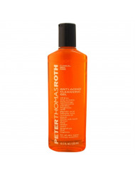 Anti-Aging Cleansing Gel Peter Thomas Roth Cleansing Gel for Unisex 8.5 oz