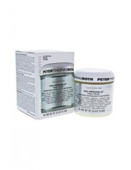 Un-Wrinkle Peel Pads by Peter Thomas Roth for Unisex - 60 Pc Pads