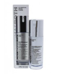 Un-Wrinkle Eye by Peter Thomas Roth for Unisex - 0.5 oz Eye Serum
