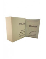 Aroma Lisse Mask Radiance & Wrinkle Correction by Decleor for Unisex - 5 x 1.4 oz Mask (Salon Size)