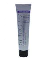 One Night Only - Medium/Dark by St. Tropez for Unisex - 3.3 oz Lotion