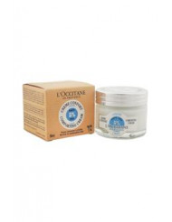 Shea Butter Light Comforting Cream by L'Occitane for Unisex - 1.7 oz Cream