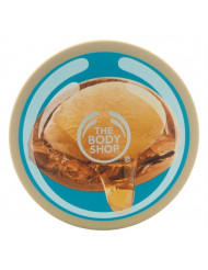 Wild Argan Oil Body Butter for Dry Skin The Body Shop Body Butter for Unisex 6.75 oz