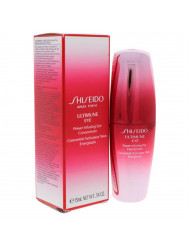 Ultimune Eye Power Infusing Eye Concentrate Shiseido Serum for Unisex 0.54 oz