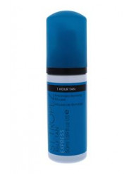 Self Tan Express Advanced Bronzing Mousse by St. Tropez for Unisex - 1.69 oz Mousse