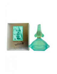 Laguna by Salvador Dali for Women - 3.4 oz EDT Spray