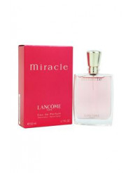 Miracle by Lancome for Women - 1.7 oz EDP Spray