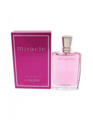 Miracle by Lancome for Women - 3.4 oz EDP Spray