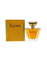 Poeme by Lancome for Women - 1.7 oz EDP Spray