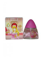 Aurora by Disney for Kids - 1.7 oz EDT Spray