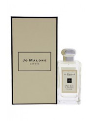 Wood Sage & Sea Salt by Jo Malone for Women - 3.4 oz Cologne Spray