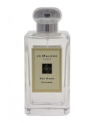 Red Roses by Jo Malone for Women - 3.4 oz Cologne Spray