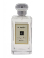 English Pear & Freesia by Jo Malone for Women - 3.4 oz Cologne Spray