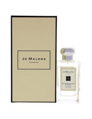 Nectarine Blossom & Honey by Jo Malone for Women - 3.4 oz Cologne Spray
