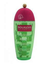 Hydrate Me! Shower Serum by Bourjois for Women - 8.4 oz Shower Serum