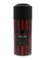 Passionate by Penthouse for Women - 5 oz Body Deodorant Spray