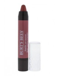Burt's Bees Lip Crayon - # 405 Sedona Sands by Burt's Bees for Women - 0.11 oz Lipstick