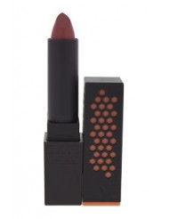 Burt's Bees Lipstick - # 500 Nile Nude by Burt's Bees for Women - 0.12 oz Lipstick