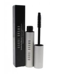 Smokey Eye Mascara - Black by Bobbi Brown for Women - 0.2 oz Mascara