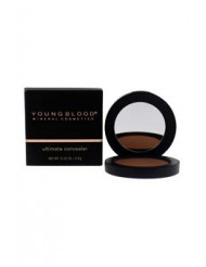 Ultimate Concealer - Medium Tan by Youngblood for Women - 0.10 oz Concealer