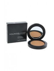 Ultimate Concealer - Tan by Youngblood for Women - 0.10 oz Concealer