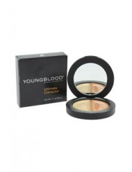 Ultimate Corrector by Youngblood for Women - 0.09 oz Corrector