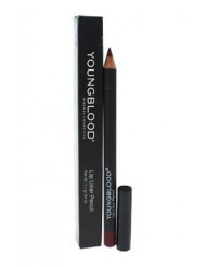 Lip Liner Pencil - Pinot by Youngblood for Women - 1.10 oz Lip Liner