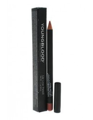 Lip Liner Pencil - Pout by Youngblood for Women - 1.10 oz Lip Liner