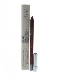 Swimmables Lip Pencil - Oahu by Cargo for Women - 0.03 oz Lip Pencil