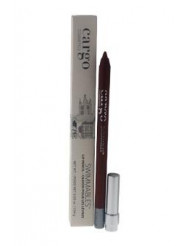 Swimmables Lip Pencil - Moscow by Cargo for Women - 0.03 oz Lip Pencil