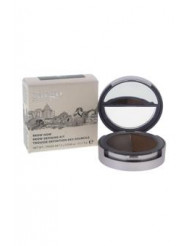 Brow Defining Kit - Light by Cargo for Women - 2 x 0.46 oz Brow Definer & Brow Finish Powder