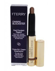 Ombre Blackstar Color-Fix Cream Eyeshadow - # 4 Bronze Moon by By Terry for Women - 0.058 oz Eyeshadow