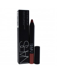 Velvet Matte Lip Pencil - Walkyrie for Women 0.08 oz