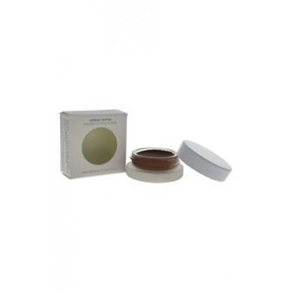 Contour by RMS Beauty for Women - 0.2 oz Bronzer