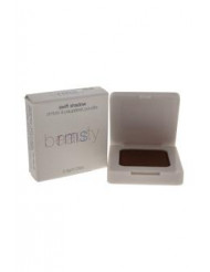 Swift Tempting Touch Shadow -# TT-76 Brown by RMS Beauty for Women - 0.09 oz EyeShadow