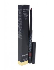 Stylo Yeux Waterproof Long-Lasting Eyeliner - # 928 Eros by Chanel for Women - 0.01 oz Eyeliner