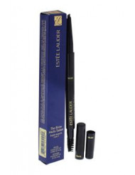 The Brow Multi-Tasker 3-in-1 - # 05 Black by Estee Lauder for Women - 0.008 oz Eyebrow Pencil