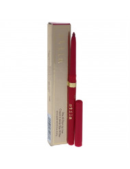 Stay All Day Lip Liner - Sangria Stila Lip Liner for Women 0.012 oz