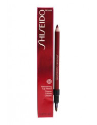 Smoothing Lip Pencil - # RD609 Chianti by Shiseido for Women - 0.04 oz Lip Pencil