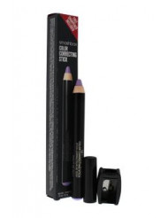 Color Correcting Stick - Don't Be Dull (Lavender) by SmashBox for Women - 0.12 oz Corrector