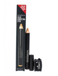 Color Correcting Stick - Look Less Tired Light (Peach) by SmashBox for Women - 0.12 oz Corrector