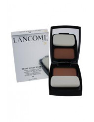 Teint Idole Ultra Compact Powder Foundation - # 04 Beige Nature by Lancome for Women - 0.38 oz Foundation