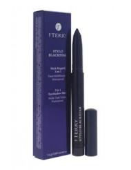 Stylo Blackstar Waterproof 3-in-1 Eye Pencil - # 2 Purpulyn Gem by By Terry for Women - 0.049 oz Eyeliner